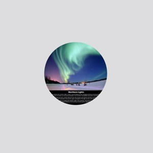 Northern_Lights_full Mini Button