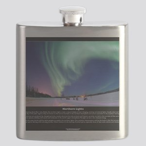 Northern_Lights_full Flask