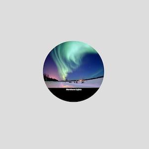 Northern_Lights_no-text Mini Button