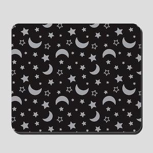 572-22.50-Pillow Case Mousepad