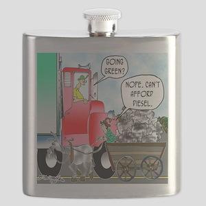 8520_diesel_cartoon Flask