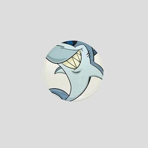 SharkBites_Shark-Full Color Mini Button