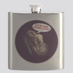 Dev_Coffee Flask
