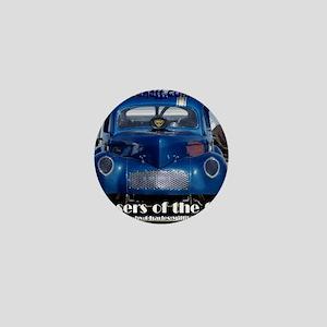 1200c Mini Button