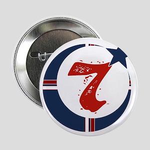 """moorscience_nobg 2.25"""" Button"""