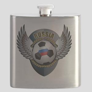 soccer_ball_crest_russia Flask