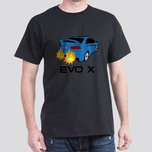 Evo X Dark T-Shirt