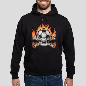 soccer-sk-flm-LTT Hoodie (dark)