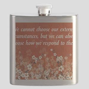 external_circumstances-112011 Flask