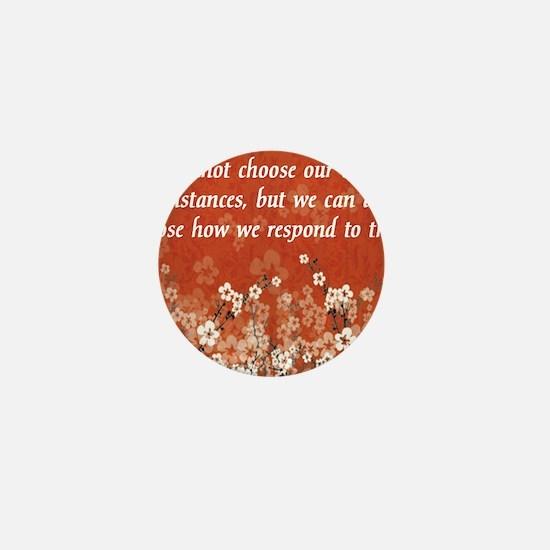 external_circumstances-112011 Mini Button