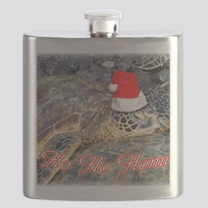 hohohonu Flask