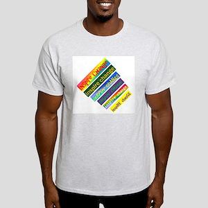 ic Light T-Shirt