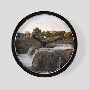 Standard_fp1375 Wall Clock