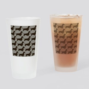 doxiepillow Drinking Glass