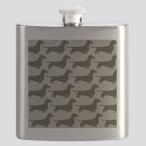 doxiepillow Flask