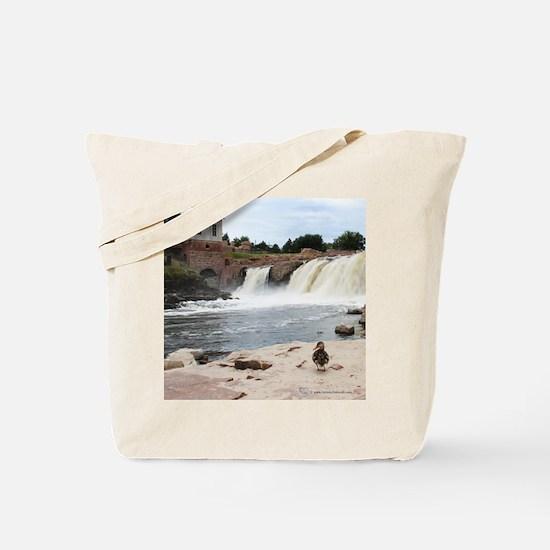 Standard_fpc1458 Tote Bag