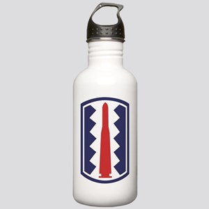 197 Infantry Brigade Stainless Water Bottle 1.0L