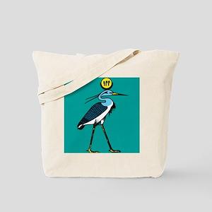 Egyptian Study Society Tote Bag