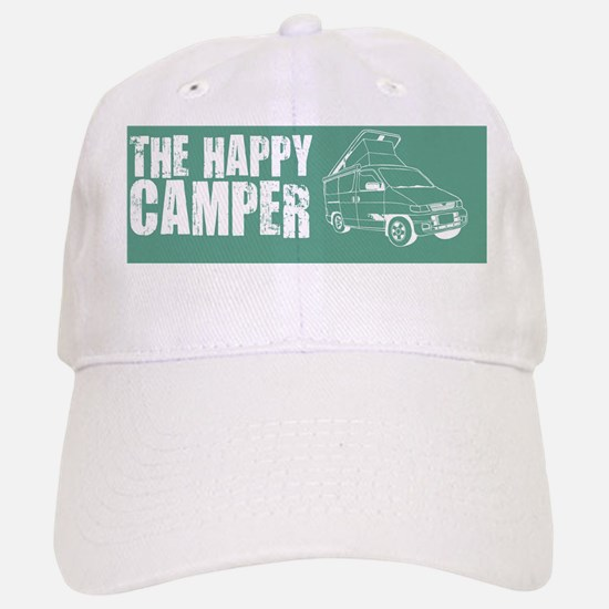 Car Sticker Template3 Baseball Baseball Cap