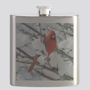 CAWn9.25x7.75SF Flask