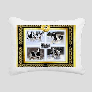 FGS Puzzle FINAL 4 copy- Rectangular Canvas Pillow