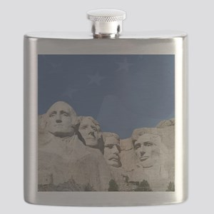 Standard_rc4150p Flask