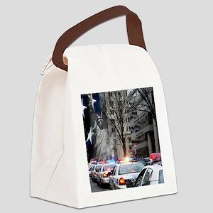 Standard_pbkg1 Canvas Lunch Bag