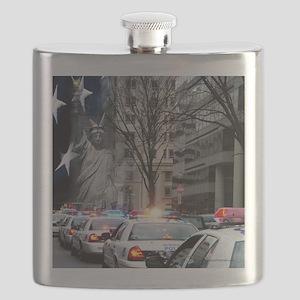 Standard_pbkg1 Flask