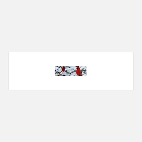 CAWn8.31x3 Wall Sticker