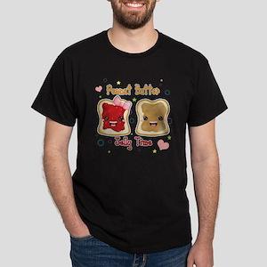 pbj Dark T-Shirt