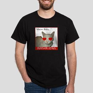 Casanova Splash Dark T-Shirt