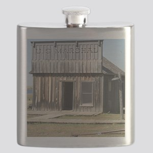Standard_rc4470a Flask