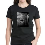 Opelousas, 1938 Women's Dark T-Shirt