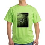 Opelousas, 1938 Green T-Shirt