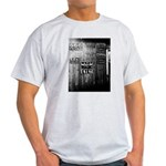 Opelousas, 1938 Light T-Shirt