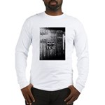 Opelousas, 1938 Long Sleeve T-Shirt