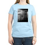 Opelousas, 1938 Women's Light T-Shirt