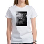 Opelousas, 1938 Women's T-Shirt