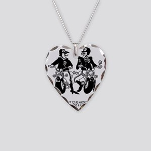 5472_relationship_toon_RR Necklace Heart Charm