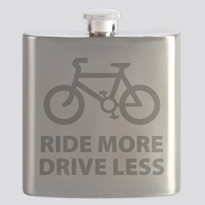 bikerRideMore1C Flask