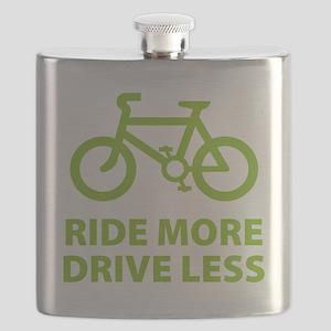 bikerRideMore1D Flask