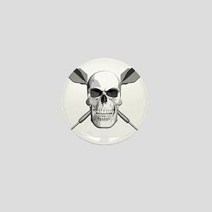 dart_skull Mini Button