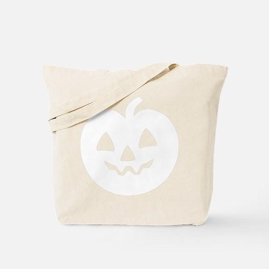 pumpkinXC Tote Bag