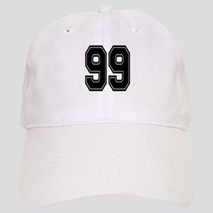 99 Cap