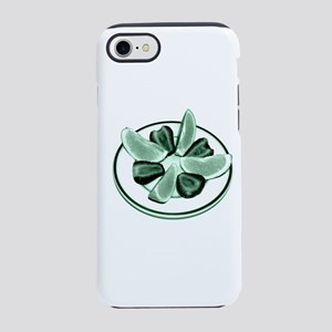 Oranges and strawberries iPhone 7 Tough Case