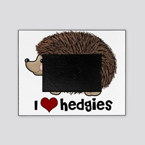 hearthedgies Picture Frame