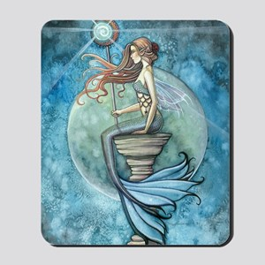 Jade Moon cp Mousepad