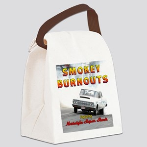 BO-cover2 Canvas Lunch Bag