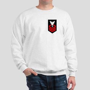 Veteran ITC<BR> Sweatshirt 2