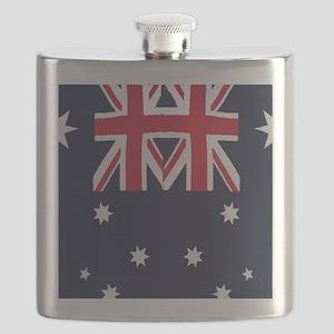 flagthongs Flask